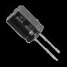 Condensateur 22µf