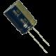 Condensateur 330µF