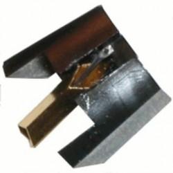 Diamant ST10J pour SANYO