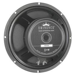 "Eminence Beta10 - Haut-parleur 10"" 250 W"
