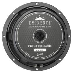 "Eminence Kappa Pro10 - Haut-parleur 10"" 500W"