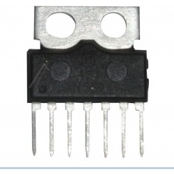 Circuit intégré AN5521