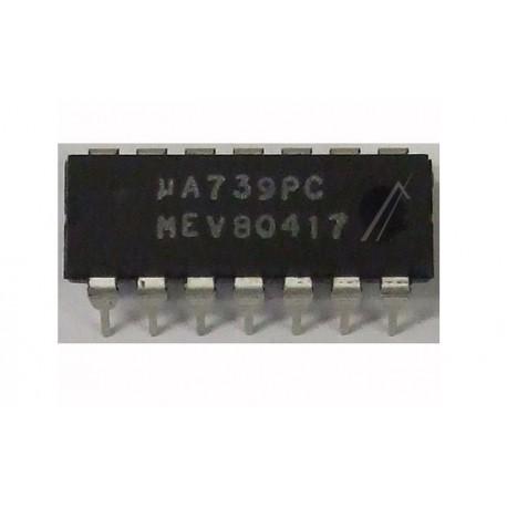 Circuit intégré MA739