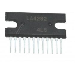 Circuit intégré LA4482