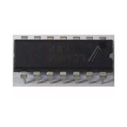 Circuit intégré LC4966