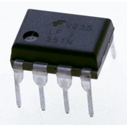 LF351N
