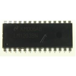 Circuit intégré LM1203