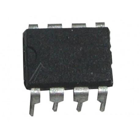 Circuit intégré LM3080N