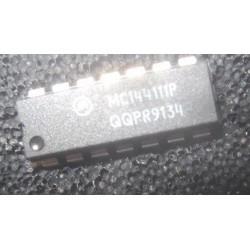 MC144111