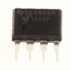 MC1458