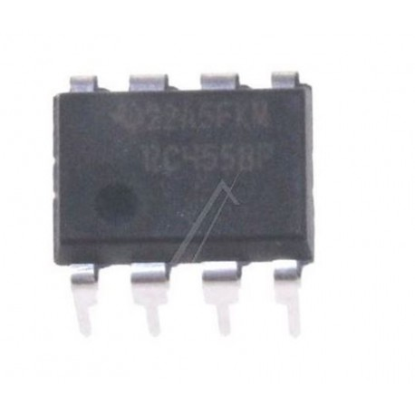 RC4558P
