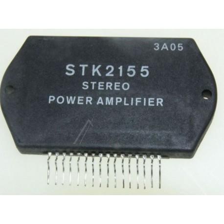 STK2155
