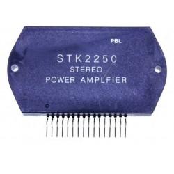 STK2240
