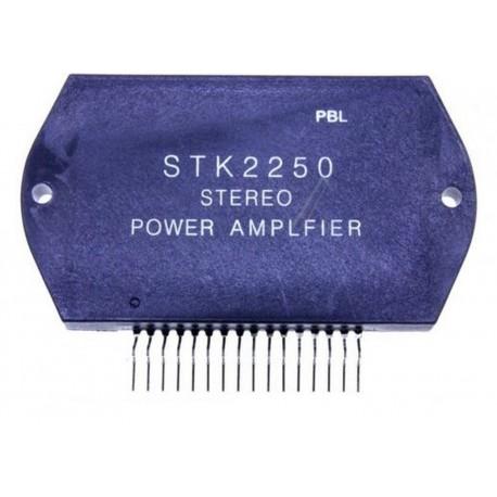 Circuit intégré STK2250