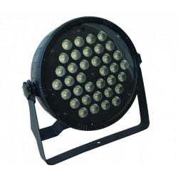 PAR SPOT UV 36 LED 1W