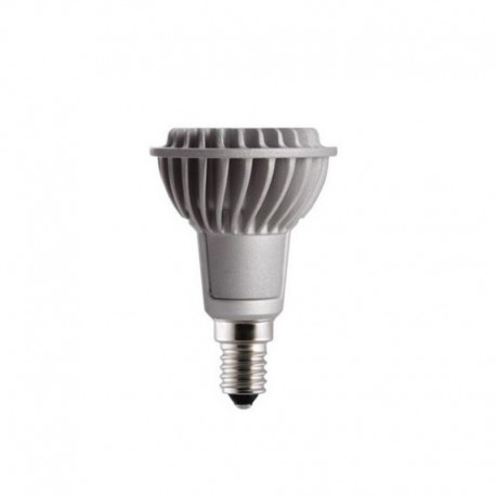 E14 WFL LED4 4W LAMPE GE GE