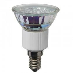 E14 PAR16 LAMPE LED 1W GE GE