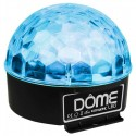 DOME LED GHOST