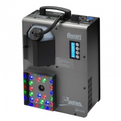 Z1520RGB MACHINE ANTARI