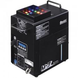 M7 RGBA MACHINE A FUMEE 1550W ANTARI