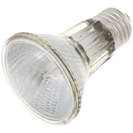 PAR20 50W SPOT 230V LAMPE SYLVANIA