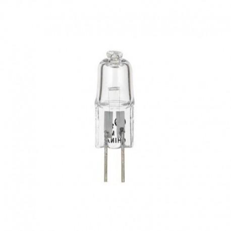 50W 12V LAMPE BRL OSRAM