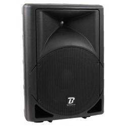 Enceinte Amplifiée MS12A MP3