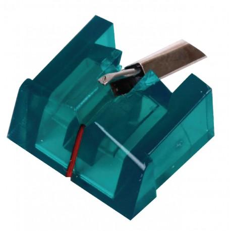 Diamant EPS270SD pour Technics