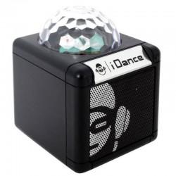 CN1 (black) I DANCE
