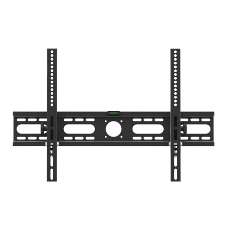 "Support mural pour TV LED - ROYAL PLUS 23""-55"""