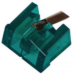 TECHNICS SL-231 : Diamant de rechange