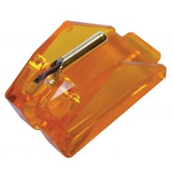 TECHNICS SL-J110R : Diamant de rechange
