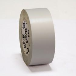 GAFFER 50mmx50m GRIS
