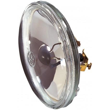 Lampe PAR36 GE 4515