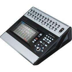 TOUCHMIX-30 PRO 32 CANAUX QSC