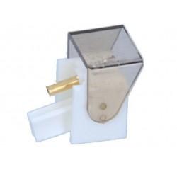PIONEER PL-1150 : Diamant de rechange