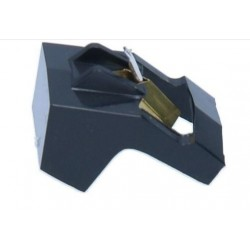 PIONEER PL-1120 : Diamant de rechange