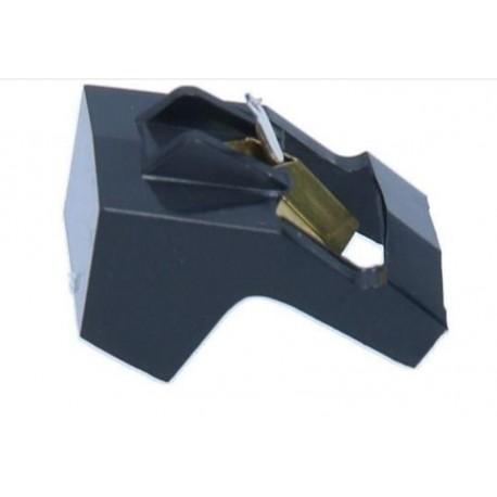 PIONEER PL-500 : Diamant de rechange