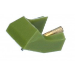 PIONEER PL-630 : Diamant de rechange