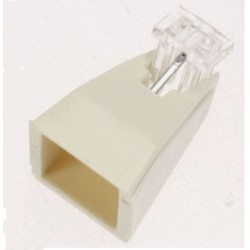 PIONEER PL-110 : Diamant de rechange