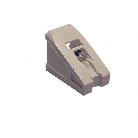 PIONEER PL-460 : Diamant de rechange