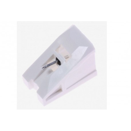 PIONEER PL-Z600 : Diamant de rechange