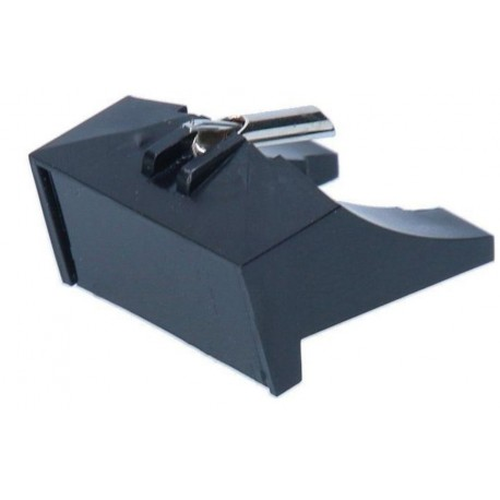 TECHNICS SL-1000MK3 : Diamant de rechange