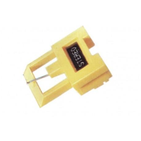 TECHNICS SL-850 : Diamant de rechange