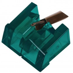 TECHNICS SL-D3 : Diamant de rechange