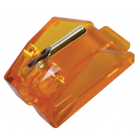 TECHNICS SL-D4 : Diamant de rechange
