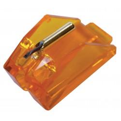 TECHNICS SL-D5 : Diamant de rechange