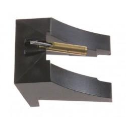 TECHNICS SL-Q33 : Diamant de rechange