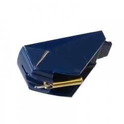 TECHNICS SL-QD21 : Diamant de rechange