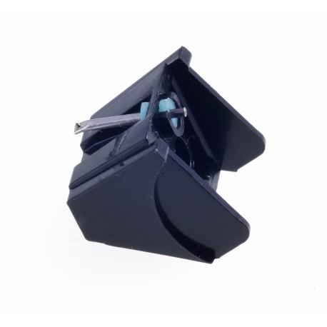 AKAI AC-3008 : Diamant de rechange